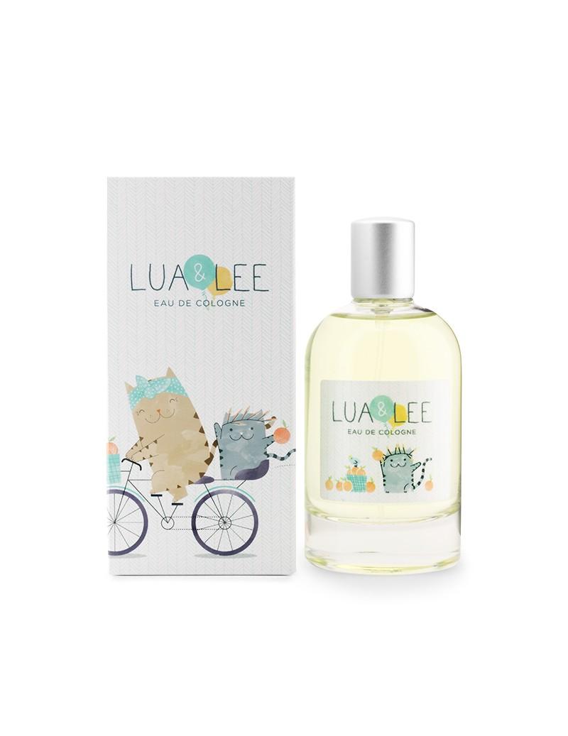 Eau de perfum Lua&Lee 100ml