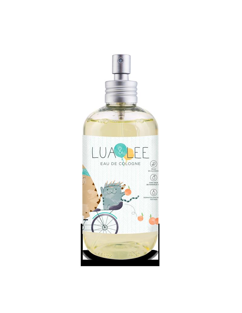Eau de perfum Lua&Lee 250ml