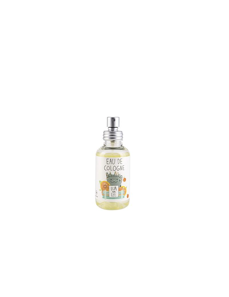 Eau de parfum Lua&Lee 50ml
