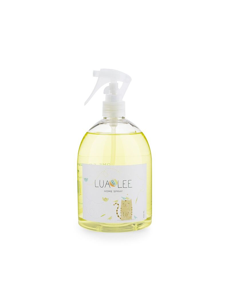 Home spray Lua&Lee 500ml