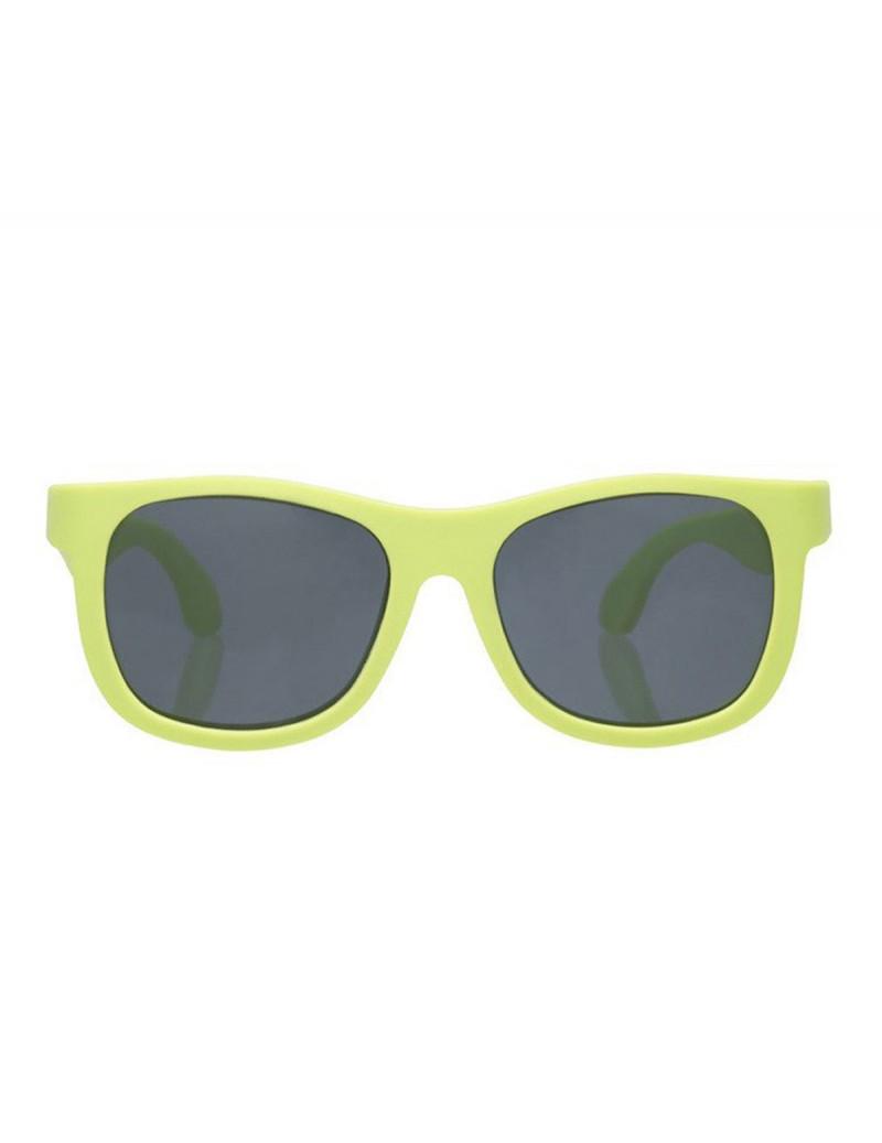 Gafas de sol Flexibles...