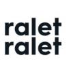 RaletRalet